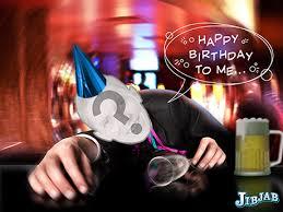 jibjab birthday card birthday ecard personalized birthdays
