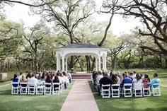 wedding venues in tx the springs in angleton magnolia manor a beautiful wedding venue