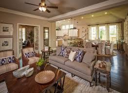trendmaker homes friendswood development