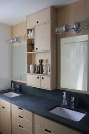 Discount Kitchen Bath Cabinets 25 Best Plywood Cabinets Ideas On Pinterest Plywood Kitchen