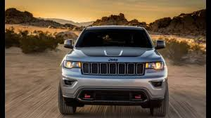jeep cherokee 2018 interior 2017 2018 jeep cherokee high altitude edition review price