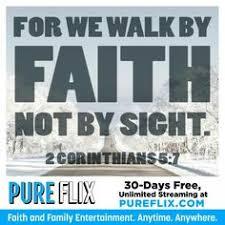 comforter bible verse comforter scripture pinterest comforter and scriptures