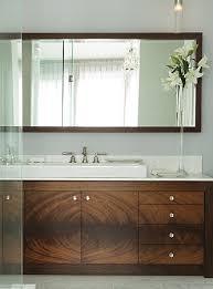 richardson bathroom ideas richardson bathroom vanities ideas