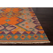 Indoor Rugs Costco by Coffee Tables Oversized Rugs Cheap Mineral Spring Microfiber Rug