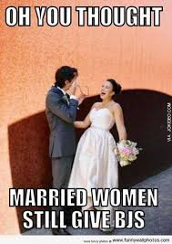 Funny Marriage Meme - funny marriage adult meme