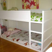 Loft Bed Mattress Page 247 Of 685 Baby And Nursery Ideas