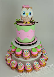 owl birthday cakes owl birthday cake birthday cakes owl and owl cakes