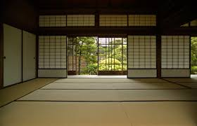 Japanese Room Design by Japanese Room Home Decoration