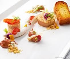 d馗o cuisine boutique 索菲特酒店和度假村 酒店特点和品牌哲学