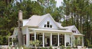 two house plans with wrap around porch sundatic 4 bedroom house plans with wrap around porch fresh two