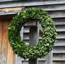 artificial boxwood wreath exterior amazing preserved artificial boxwood wreath