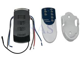 ceiling fan remote control not working ceiling fan remote control ceiling fan remote control battery in