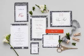 wedding invitations nz wedding invitation cards wellington new zealand nz