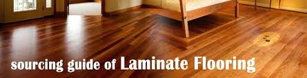 High Quality Laminate Flooring Highest Quality Laminate Flooring 1 0 Looking For Best Quality