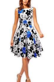 cheap rockabilly plus size dress find rockabilly plus size dress