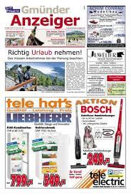 esszimmer hã ngele der gmünder anzeiger kw 31 by sdz medien issuu