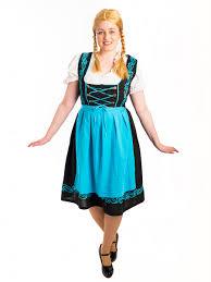 crayon halloween costumes german female dirndl costume creative costumes