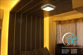 Construction Interior Design by Mind Concept General Construction Inc Home Facebook