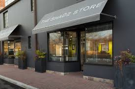 the l shade store norwalk ct the shade store 115 main street westport ct draperies mapquest
