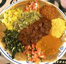 traditional cuisine tableconversation com cuisine