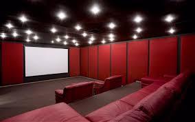 20 home cinema room ideas check more at http www homeideasx xyz