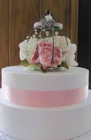 Best Flowers For Weddings 15 Best Handmade Wedding Cake Toppers Flowers For Wedding Cake