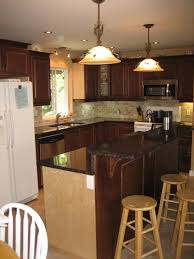 kitchen islands ontario 28 images everlast custom cabinets