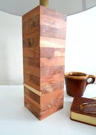 modern wood table lamp with home design ideas and 40 png on