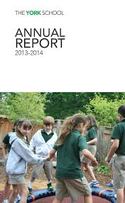 lexus financial report 2014 the york annual report 2013 2014 by the york issuu