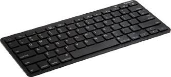 light up wireless keyboard light up keys targus bluetooth wireless keyboard for apple ipad