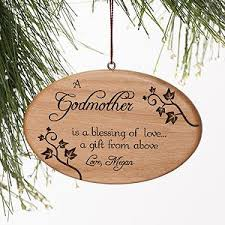 goddaughter christmas ornaments 25 best goddaughter images on goddaughter quotes