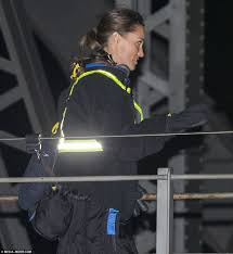 pippa middleton and james matthews dine on raw kangaroo daily