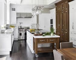kitchen island styles storage workstation kitchen design ideas homeportfolio