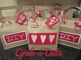 kugalls grab a date gift bags