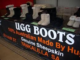 ugg boots sale adelaide tlex output