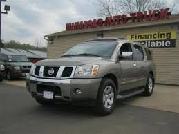 nissan armada touchup paint codes image galleries brochure and