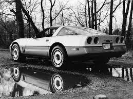 1984 corvette top speed 60 best chevrolet corvette c4 images on corvette c4