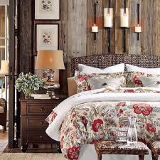 Decorate House Like Pottery Barn 156 Best Pottery Barn Images On Pinterest Cottage Architecture