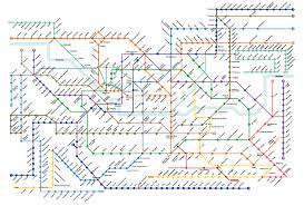 T Subway Map by 5 Smartphone Apps You Can U0027t Miss While Travelling To Korea