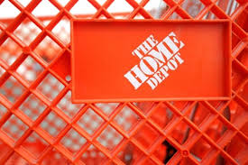 home depot black friday 5 foot ladder sale black friday deals