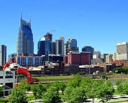 Tennessee traveler magazine images Nashville the songwriting capital of the world and much much jpg