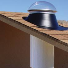 natural light energy systems natural light energy systems tubular skylight kit energy