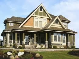 green exterior house paint colors home pinterest exterior