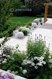 best 25 landscape design ideas on pinterest outdoor pavers