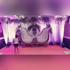home decor in kolkata light decoration kolkata wanker for