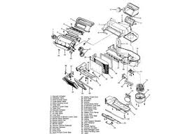 1993 buick century vacuum diagram questions with pictures