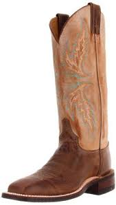 womens justin boots size 9 215 best cowboy boots for images on cowboy boots