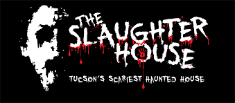 halloween madness in tucson to do list