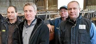 le télégramme quimper chambre d agriculture nous pouvons crise de l élevage il y a tout un panel de leviers bretagne