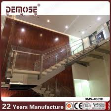 outdoor composite stair treads outdoor composite stair treads